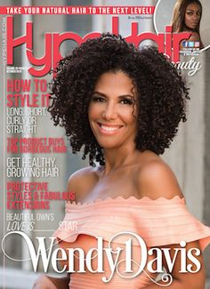 Buy Digital and Print Copies of Hype Hair - April Available on Desktop PC or Mac and iOS or Android mobile devices. Black Hair Magazine, Hype Hair, Tracee Ellis Ross, Black Weave, Gorgeous Hair, Beautiful, African American Hairstyles, Love Stars, Grow Hair