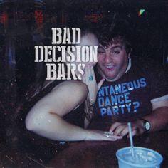 http://www.thrillist.com/drink/new-orleans/bad-decision-bars-new-orleans-thrillist-new-orleans