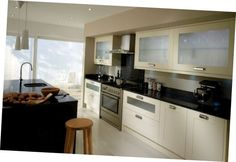 Sightly Luxury Kitchen Cabinets Ideas Images Of Luxury Kitchen Cabinets For Architect Catalogue