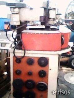 Remato Máquinas de Rectificado de motorestengo para entrega inmediata máquinas de rectificado de mo .. http://cali.evisos.com.co/remato-maquinas-de-rectificado-de-motores-id-476161