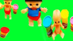 DIY How To make Baby Doll Shirt With Play Doh |Play Doh Shirt For your Baby Doll|Raiyan Toys Maker| DIY How To make Baby Doll Shirt With Play Doh |Play Doh Shirt For your Baby Doll|Raiyan Toys Maker| It is a enyertaining video for kids.They can beautify their baby doll with paly doh clay after watching this video.They can learn colors too. Hope they will enjoy this video very much.soplease share this video with them and subscribe my channel to get more videos .Thank you for watching.