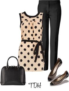 """""""Untitled #237"""" by talvadh ❤ liked on Polyvore"""