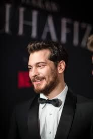 Cagatay Ulusoy The Protector Google Search Goruntuler Ile