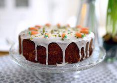 Free Image on Pixabay - Cake, Birthday Cake, Delicious, Eat Mini Cheesecake, Carrot Cake Cheesecake, Food Cakes, Forest Cake, Cake Images, Confectionery, Diy Food, Beautiful Cakes, Cake Recipes