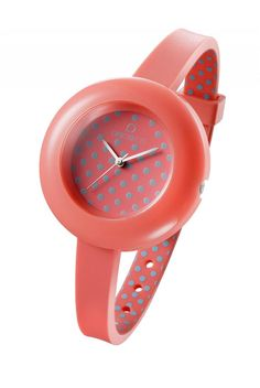 ops! - Watches Collection - OPS!POIS - OPSPW-03-1950