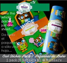 English and Spanish End of the Year Printable Stationary Set + ...