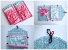 Baby changing mat pattern - two options - So Sew Easy Baby Changing Mat, Diaper Changing Pad, Diy Messenger Bag, Diaper Holder, Diy Diapers, Diaper Clutch, Handmade Baby Gifts, Burlap Pillows, Easy Sewing Projects
