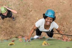 Tower climbing. #SefapaneMagic Special Interest Groups, Private Games, Game Reserve, Father And Son, Tent Camping, Climbing, South Africa, Safari, Tower