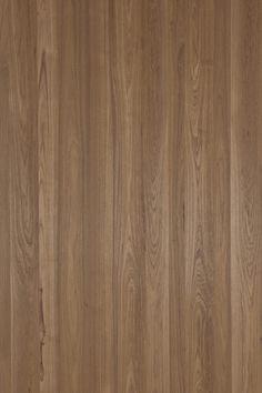 Teak - Van Laere Hout Laminate Texture, Plywood Texture, Parquet Texture, Veneer Texture, Wood Floor Texture, Wood Texture Background, Tiles Texture, Wood Laminate, Free Wood Texture