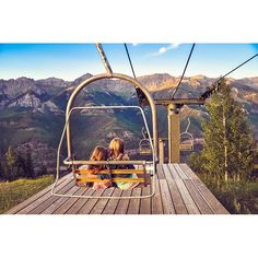 Telluride Colorado photo by trisha alemnah photography
