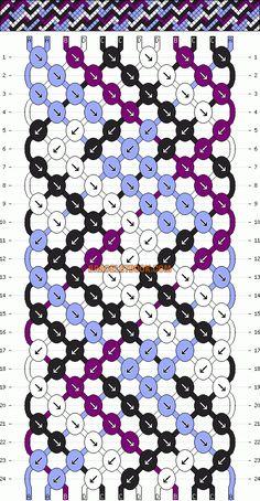 Normal Pattern #7818 added by Juliette