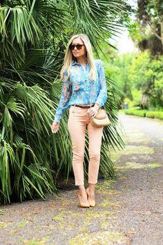look do dia, ootd, look of the day, outfit, personal style, estilo pessoal, tendências, primavera verão 2014, chic look, blog de moda, blogu...