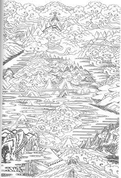 encyclopedia of tibetan symbols and motifs pdf