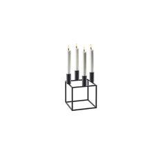 Kerzenhalter von by Lassen  auf sturbock