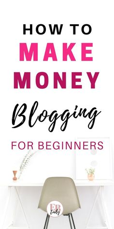 """Make Money Online Passive Income Affiliate Marketing Business Extra Cash 👉 Get Your FREE Guide """"The Best Ways To Make Money Online"""" Make Money Blogging, Make Money From Home, Way To Make Money, Make Money Online, Blogging Ideas, Earning Money, Money Tips, Make Blog, How To Start A Blog"""