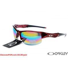 batwolf oakley cheap 74nl  Oakley antix blue sunglasses warm iridium sale on oakley outlet