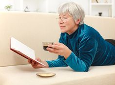 Live Longer By Taking Time to Relax #healthyaging #seniorliving #livelonger http://www.fallriverjewishhome.org/care-resources/healthy-aging/79-live-longer-by-taking-time-to-relax