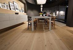 8 Meilleures Images Du Tableau Douglas Fir Flooring Floor