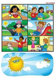 Alphabet Activities, Educational Activities, Preschool Activities, Preschool Writing, Kindergarten Math Worksheets, Kindergarden Art, Sequencing Cards, Learning English For Kids, Dora