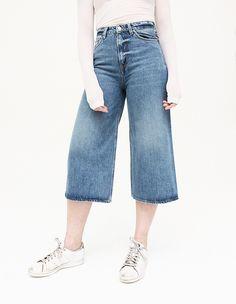 Extend Jeans www.weekday.com