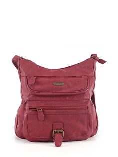 Check it out—MultiSac Crossbody Bag for $28.99 at thredUP!