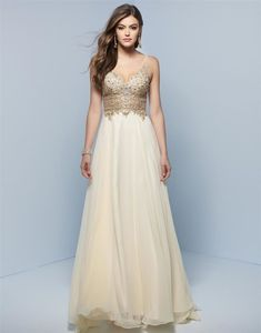 dcb4d131f36 Splash Prom by Landa J772. Quinceanera DressesProm Dresses 2018Bridal  DressesBridesmaid DressesSenior ...