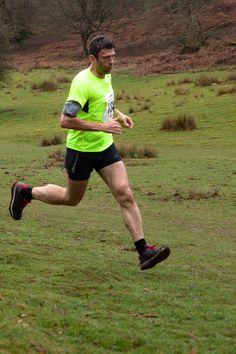With thanks to Sevenoaks Camera Club Rotary, Club, Running, People, Keep Running, Why I Run, People Illustration, Folk