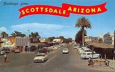 Scottsdale-AZ-1957-Blue-Chevy-Station-Wagon-Harry-Belafonte-Kiva-Carmen-Jones