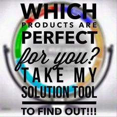 Interested in Rodan + Fields products but not sure which ones might be right for you? Take 2 min to fill out a quick online survey to get a recommendation based on your individual needs. There is a 60-day empty bottle money back guarantee on all products so there is no risk to just give it a try! Contact me with questions or to get started today! LarinNelson5@gmail.com