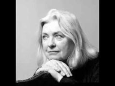 Gillian Clarke performs at the T S Eliot Prize Readings 2012 - YouTube