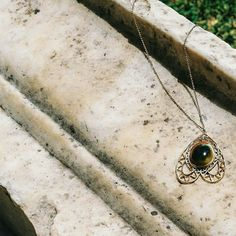 Pendant Necklace, Jewellery, Jewels, Schmuck, Drop Necklace, Jewelry Shop, Jewlery, Jewelery