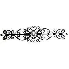 Hobby Lobby arts and crafts stores offer the best in project, party and home supplies. Visit us in person or online for a wide selection of products! Metal Wall Decor, Metal Wall Art, Wall Art Decor, Art Craft Store, Craft Stores, Above Kitchen Cabinets, Arts And Crafts, Diy Crafts, Metal Models
