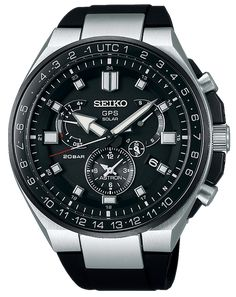 Seiko Astron Watch GPS Solar #add-content #basel-18 #bezel-fixed #bracelet-strap-rubber #brand-seiko-astron #case-material-titanium #case-width-46-7mm #chronograph-yes #cws-upload #date-yes #delivery-timescale-call-us #dial-colour-black #gender-mens #movement-solar-powered #new-product-yes #official-stockist-for-seiko-astron-watches #packaging-seiko-astron-watch-packaging #pirce-on-application #subcat-solar-mens #supplier-model-no-sse169j1 #warranty-seiko-astron-official-2-year-guarantee