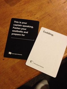 cards Funny Cards Against Humanity answers photos) Cards Vs Humanity, Funniest Cards Against Humanity, Human Fall Flat, Funny Pins, Funny Stuff, Random Stuff, Daily Funny, Twisted Humor, Funny Cards