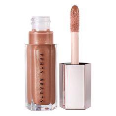 Gloss Bomb Universal Lip Luminizer - Brillo de labios universal de FENTY BEAUTY BY RIHANNA en Sephora.es : Todas las grandes marcas de Perfumes, Maquillajes, Tratamientos para el rostro y el cuerpo estàn en Sephora.es