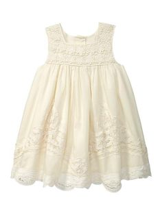 gap christening dresses | Baby Gap Baptism Dress Baby Blessing Dress | Baby Blessing
