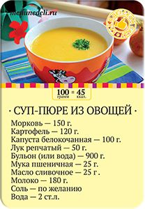 Baby Food Recipes, Cooking Recipes, Healthy Recipes, Ukrainian Recipes, Tasty, Yummy Food, Everyday Food, Bon Appetit, Clean Eating