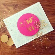 Corazones De Papel (corazonesdepapel) on Instagram | iPhoneogram