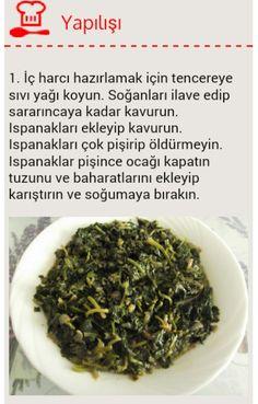 How To Dry Basil, Herbs, Food, Herb, Meals, Yemek, Spice, Eten