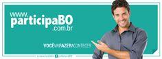 Capa Fan Page Belo Oriente