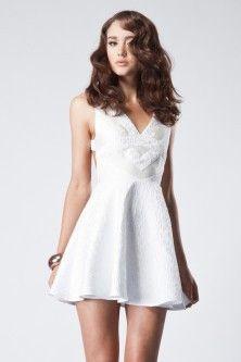 http://www.nothingtowear.co/product/lady-doll-dress-by-keepsake