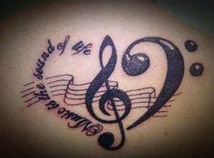 Music-Tattoos-14.jpg 600×445 pixels