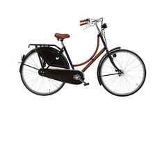 Bicycle Hermès Surprise | Hermès, Official Website