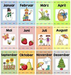 Bildergebnis für Kinder Monate beibringen