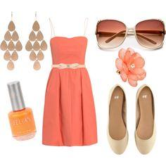 Orange crush <3