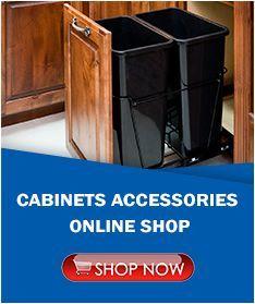 kitchen cabinets online rta kitchen cabinets wholesale