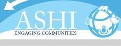 Website Developer with ASHI Association of Serving the Humanity International http://ashi.org.uk/ http://www.voluntarysectorgateway.org/2015/03/website-developer-with-ashi-association-of-serving-the-humanity-international/