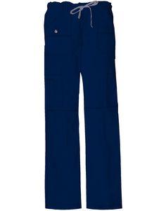 c887005c912 Women's Contemporary Fit Gen Flex Youtility Cargo Scrub Pant | Womens  Scrubs | Dickies Cargo Pants
