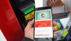 Google's Android Pay is much more than a mere addition to the brand's offerings. It comes as an answer to Apple's Mobile Wallet – the Apple Pay and a complete reboot of how online payments were managed by Google. While it is a means to boost a brand's market penetration, choppers are quite convinced because it offers hem the convenience of ordering products and services on the go. Read more at: http://www.goodworklabs.com/android-pay-googles-answer-to-apple-wallet/