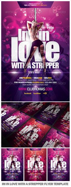 Video Games Event Flyer Design  Event Flyers Flyer Design